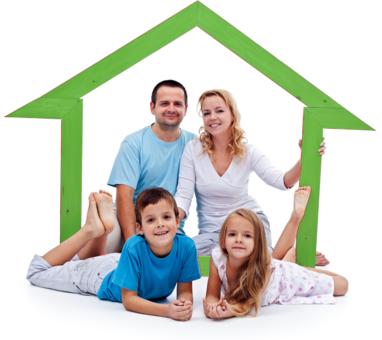 House Insurance in Denmark