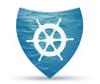 Dansk Fartøjsforsikring logo