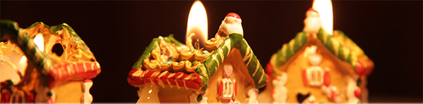 Jul forsikring