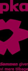 forsikring logo