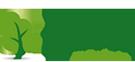 co2 neutralt logo