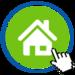 klik her for husforsikring