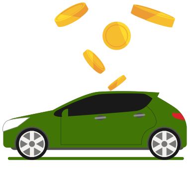 spar penge på bilforsikring