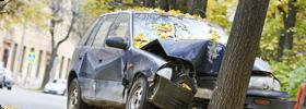 kaskoforsikring giver bedre dækning på bilforsikringen